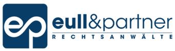 Eull & Partner