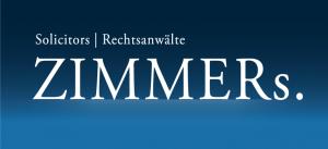 Zimmers_LogoHGblau_